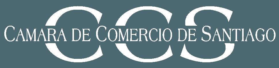 Logo E-Commerce Innovation Summit