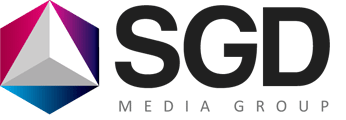 SGD Media Group