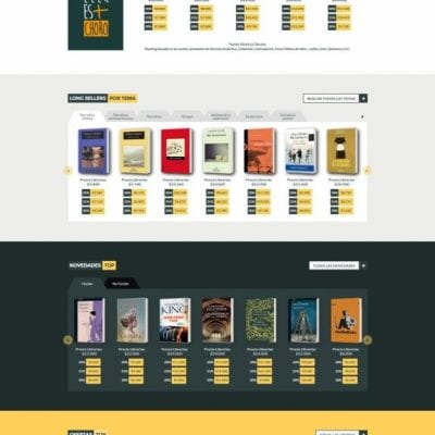 top10books