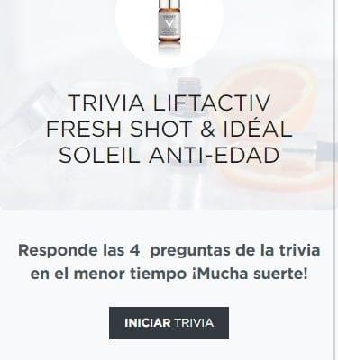 Vichy Mobile