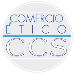 Socio de la Cámara de Comercio de Santiago