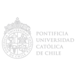 Instituto de Estudios Urbanos y Terrestres de la Pontificia Universidad Católica de Chile