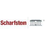 Scharfstein